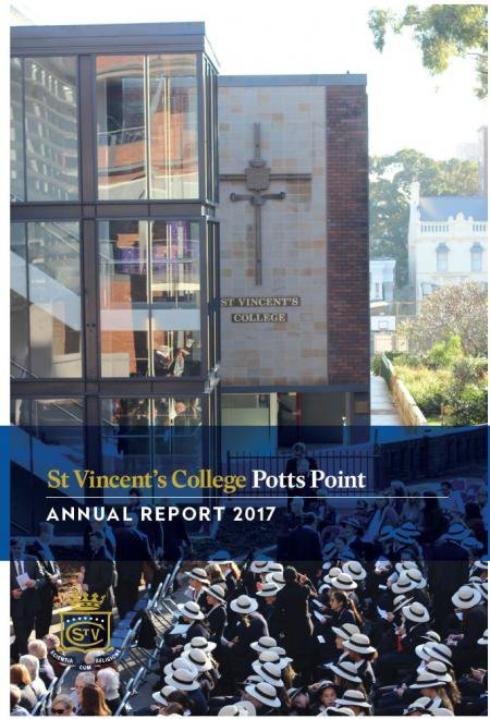 ResizedImage450660-Annual-Report-2017-Cover-image.JPG